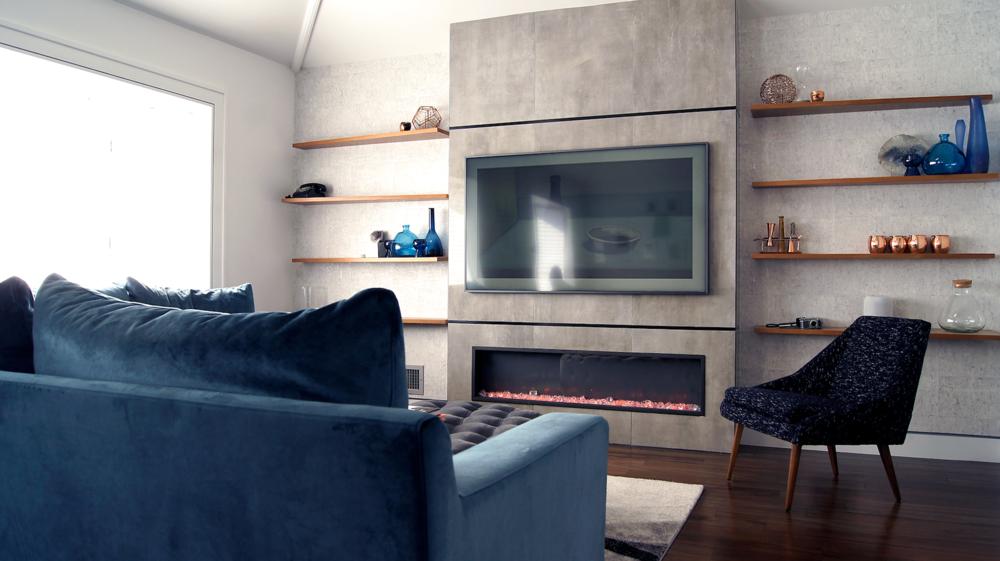 interior designer queens ny 11375.jpg