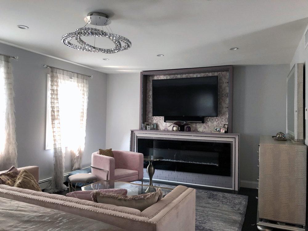 bedroom-decor-interior-designer-queens-ny.jpg