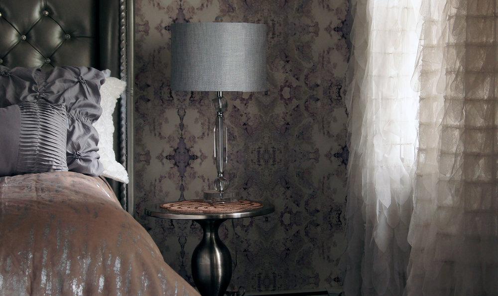 bedroom-design-decor-ideas.jpg