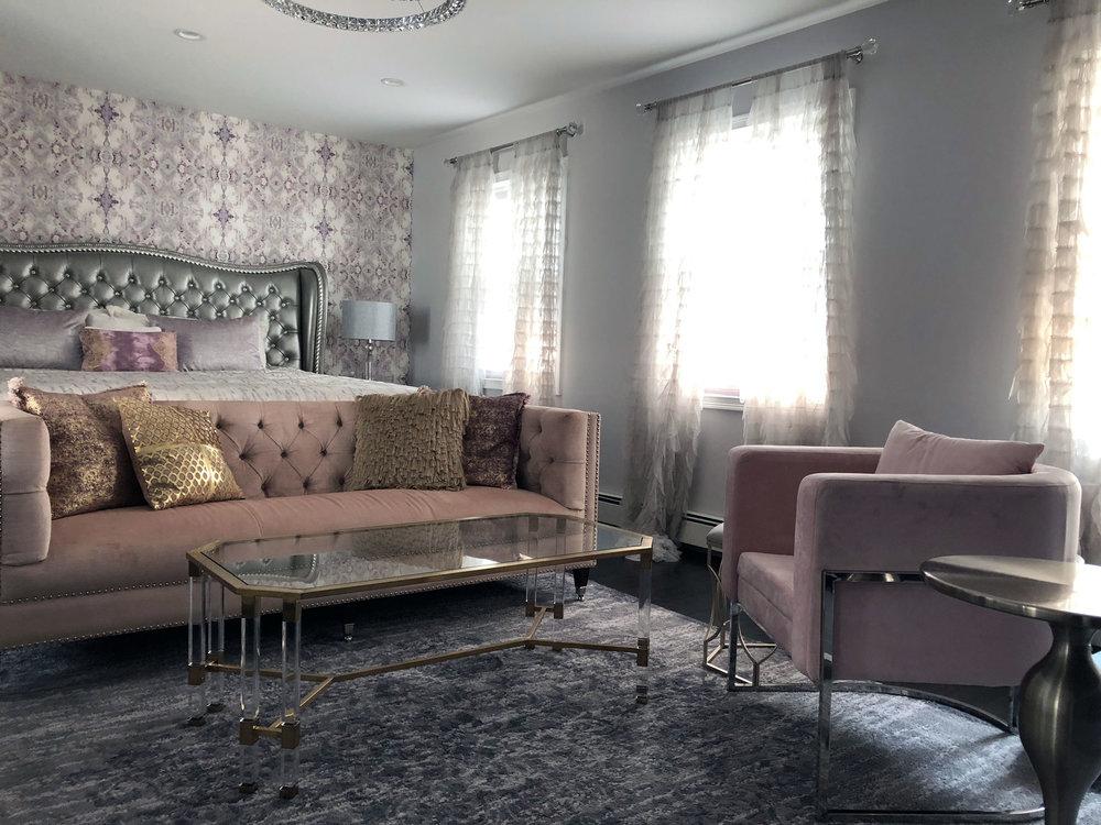 master-bedroom-design-queens-ny.jpg