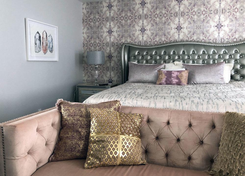 bedroom-interior-designer-queens-ny.jpg