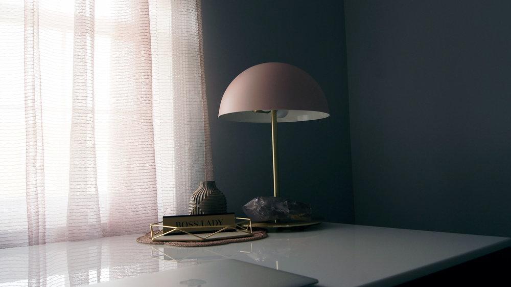 home-office-decor-ideas.jpg