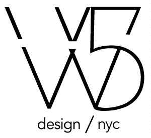 Ward 5 Design | Interior Design Build  Firm in Queens NYC