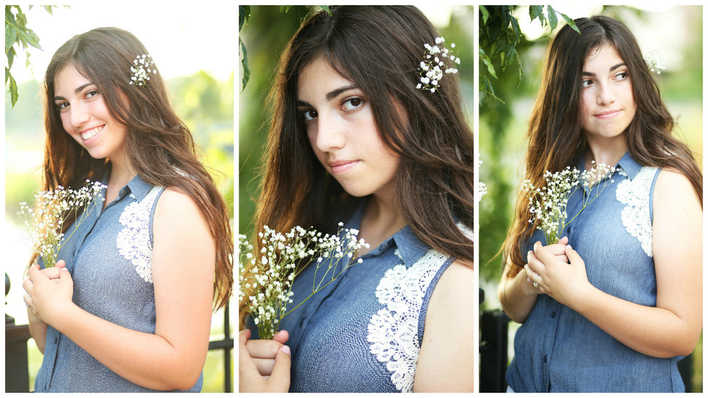FotorCreated7.jpg