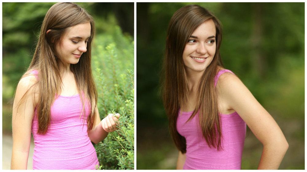 FotorCreated15.jpg