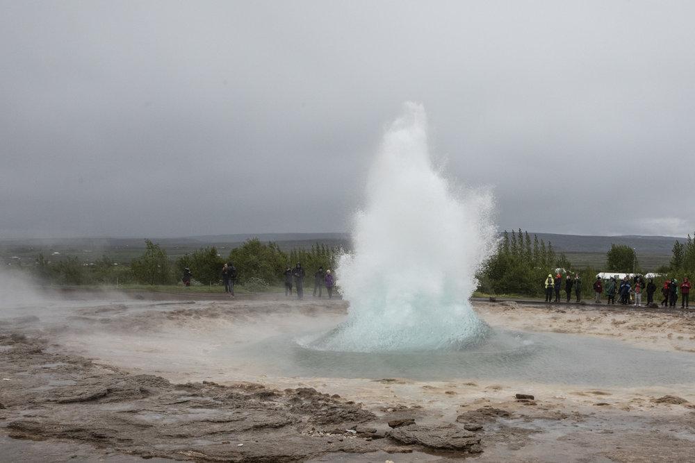 Iceland-0572.jpg