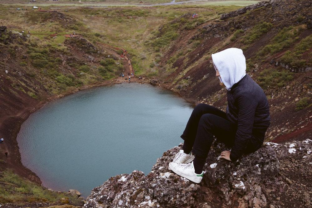 Iceland-0740.jpg
