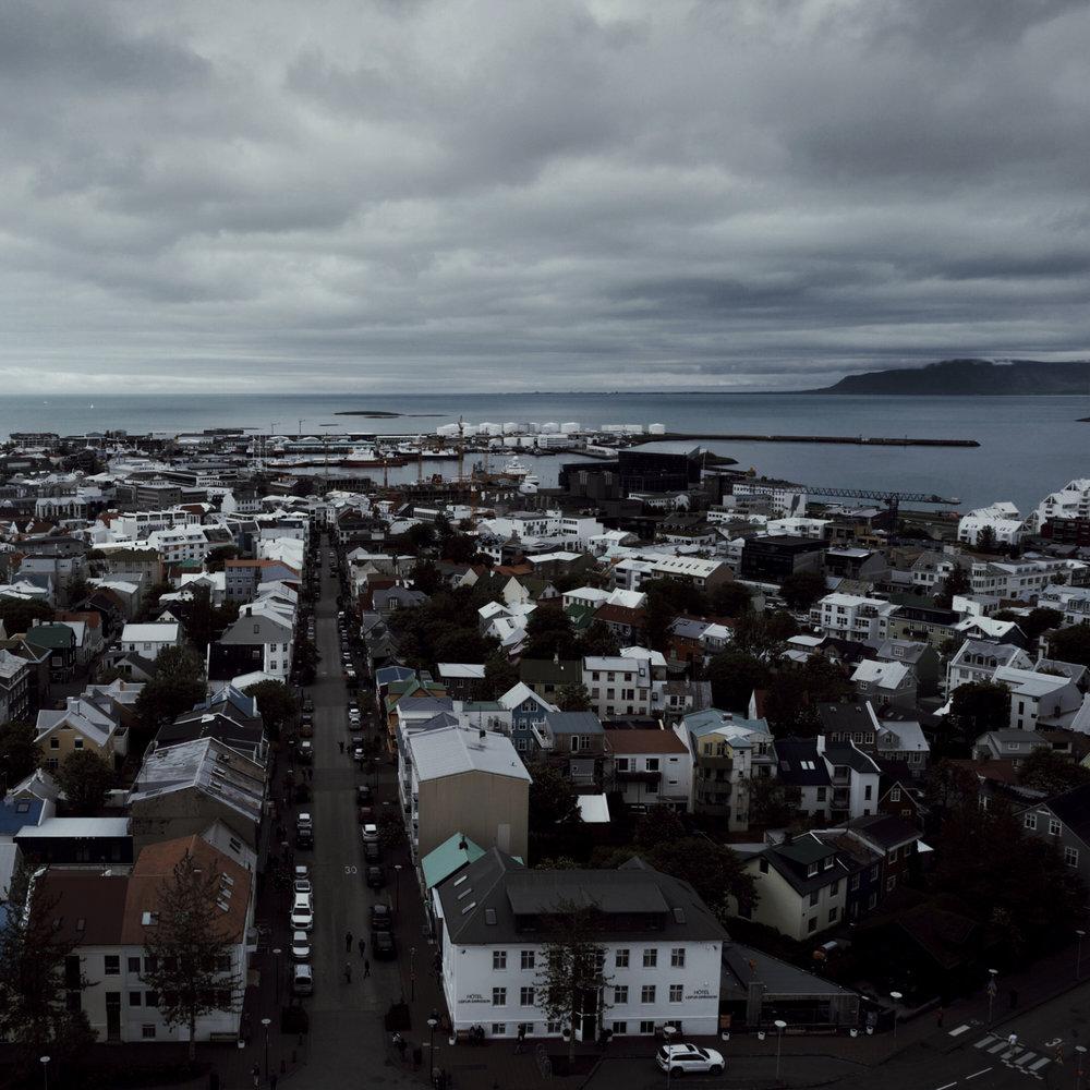 Iceland-9117.jpg