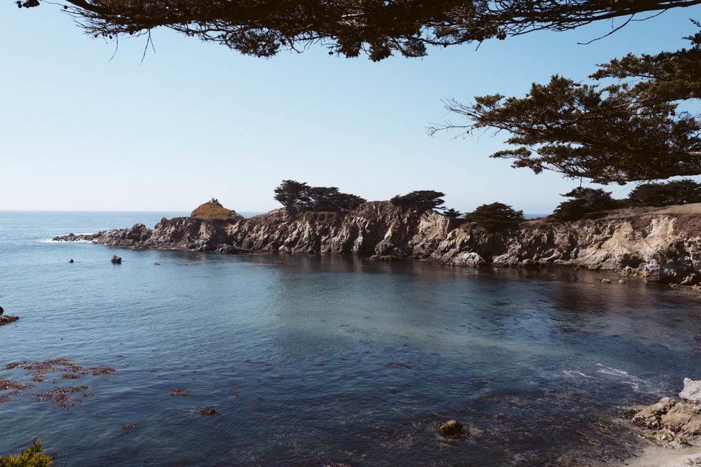 Carmel-1060541.jpg