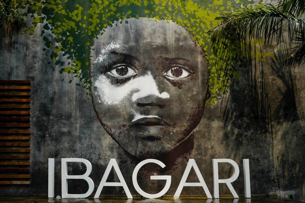 Ibagari-1.jpg