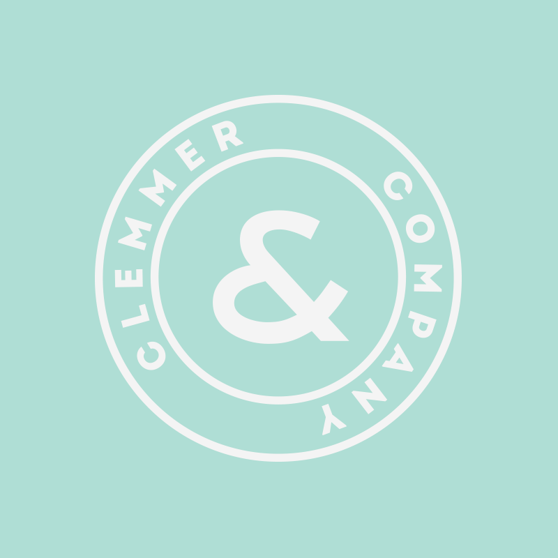 CCO_Icon_Badge_Teal-White.png