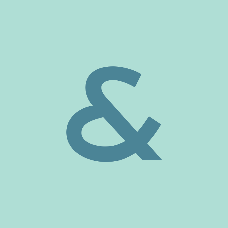 CCO_Icon_Ampersand_Teal-Blue.png