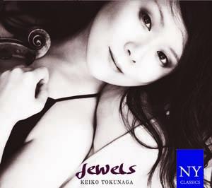 jewelscover.jpg