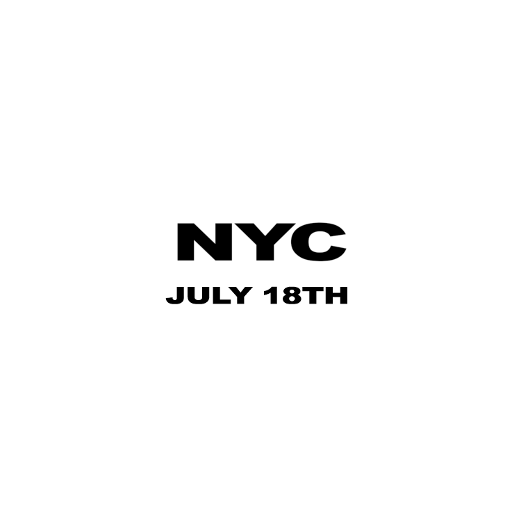 july18thNYC.png