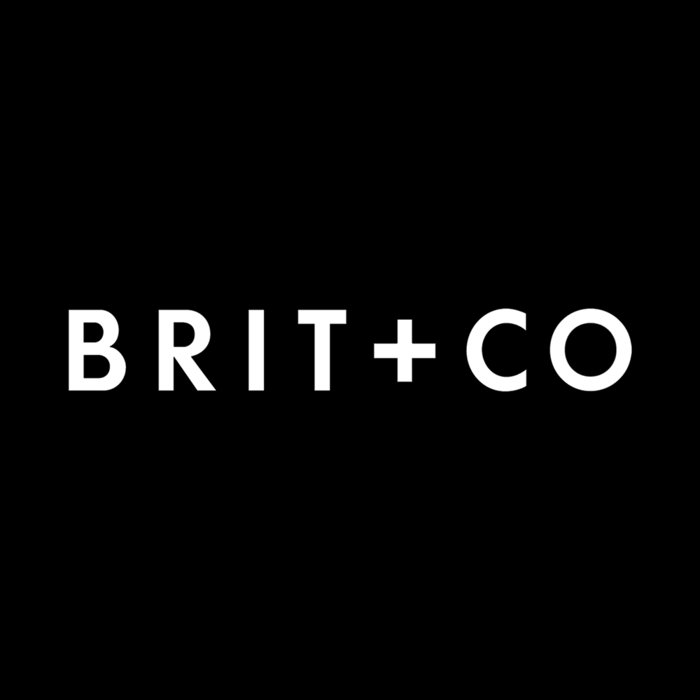 britandco.png