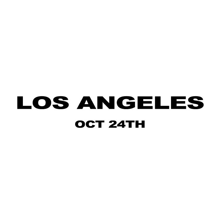 LA24.png