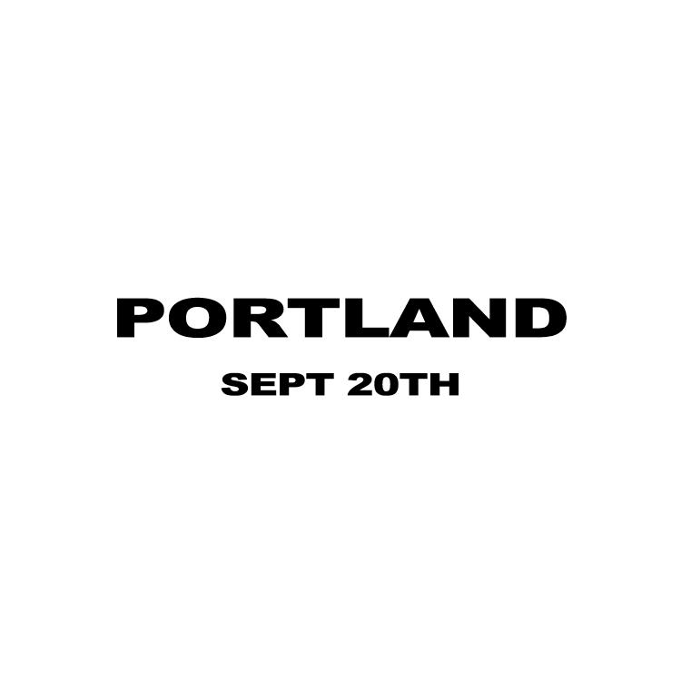 portland2.png