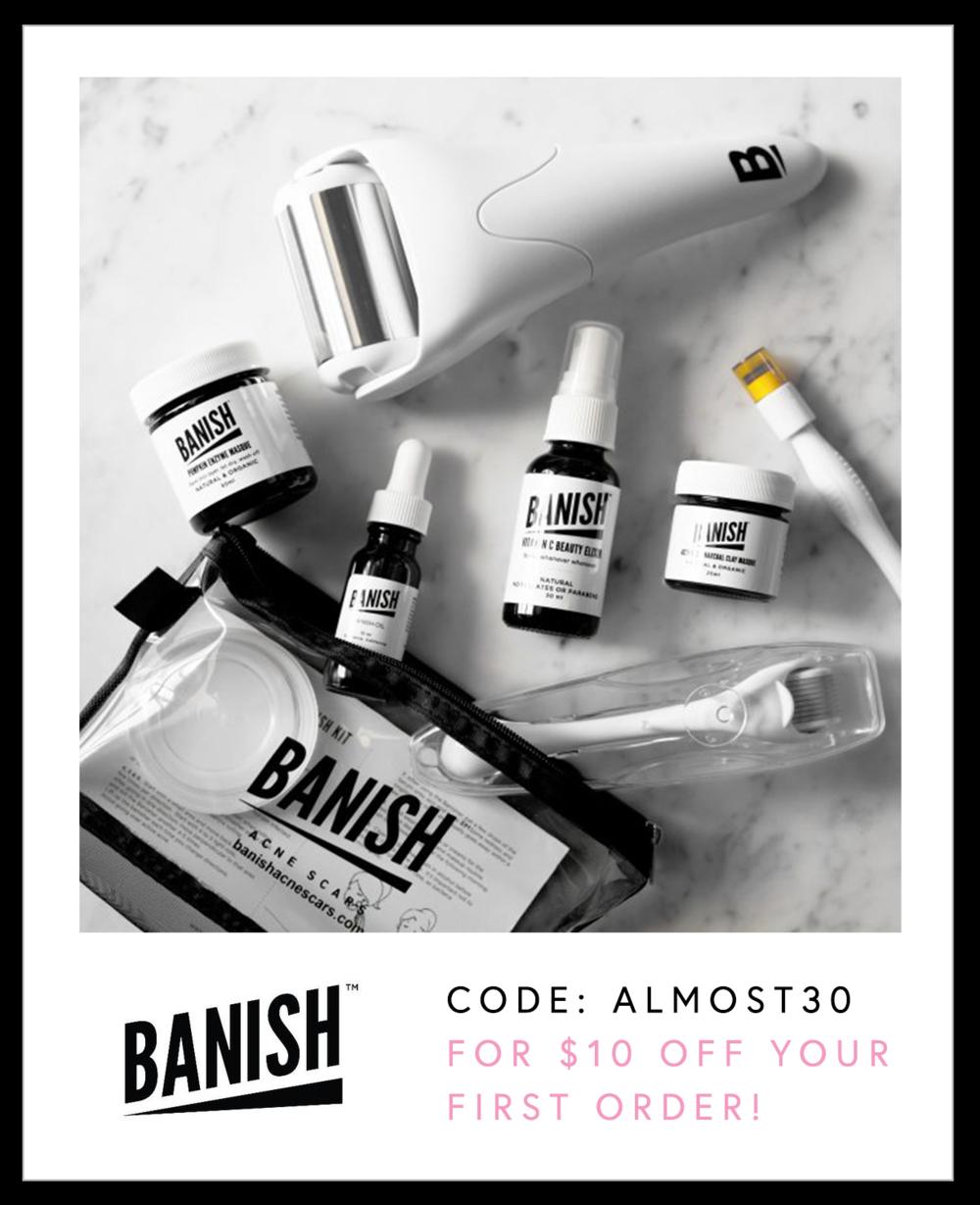 banish.png