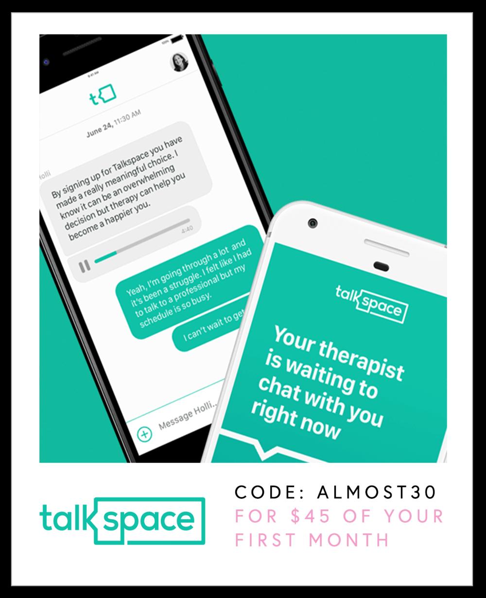 talkspace.png