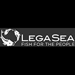 legasea.png