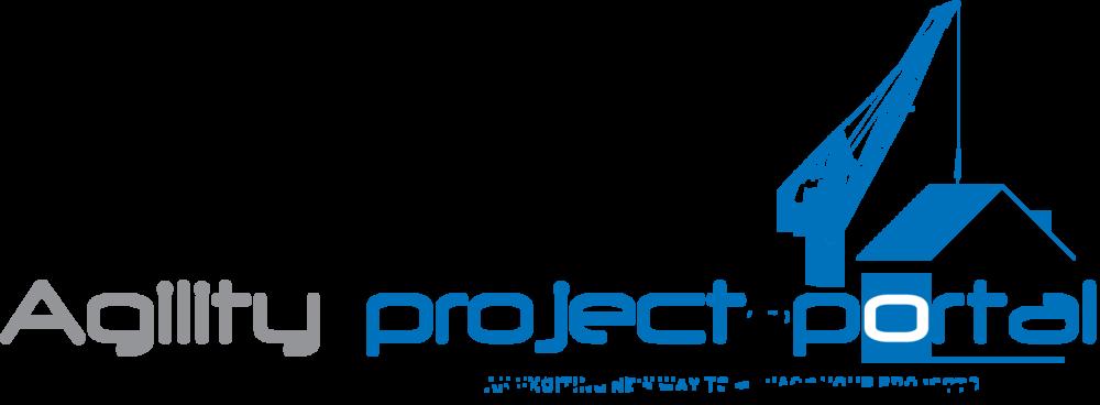 Agility Project Portal