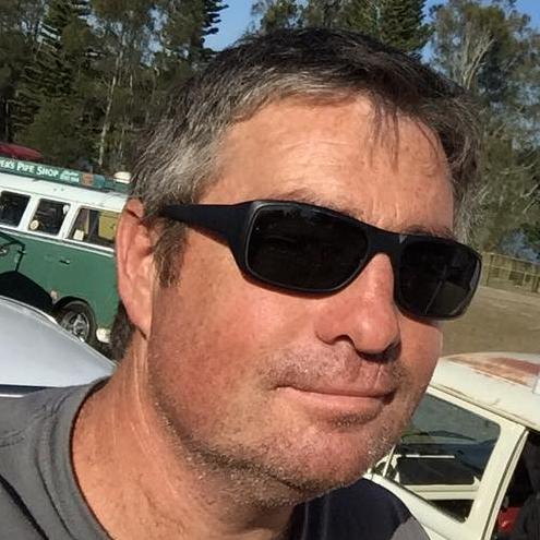 Craig Preston   RISEN DEVELOPMENTS