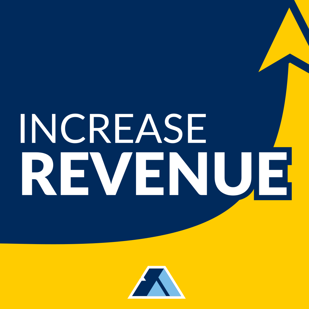 Increase Revenue - 6-alt.png