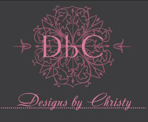 Designs by Christy