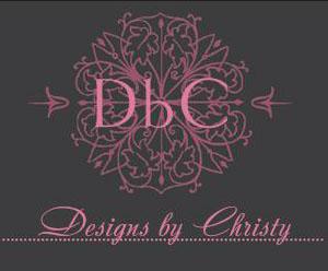 Designs by Christy