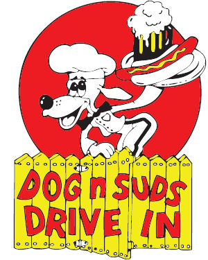 Dog n Suds Drive In