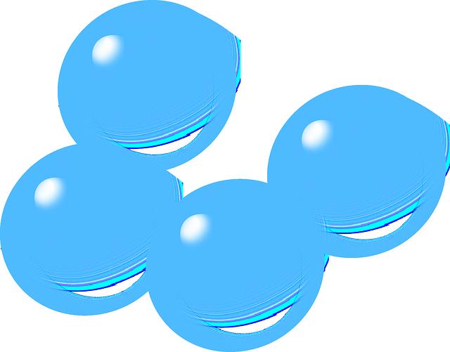 Tiny Bubbles Soap Company