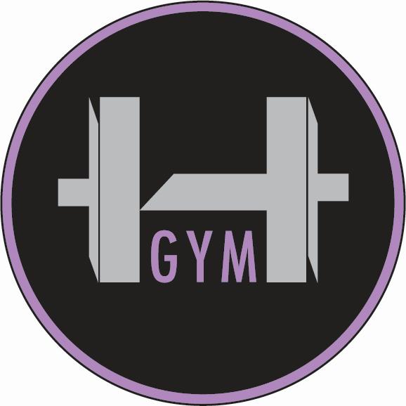 Heather's Gym