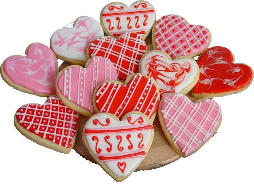 Love My Cookies