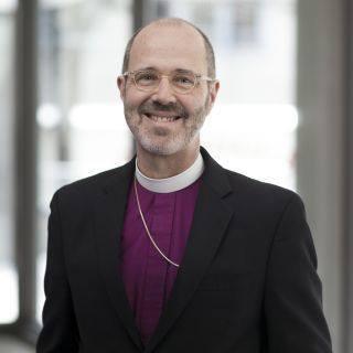 bishop-lee-square.jpg