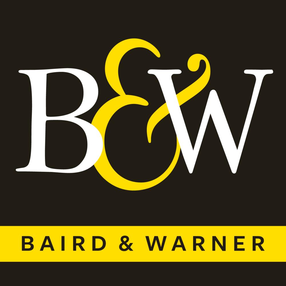 Baird & Warner, Connie Barhorst