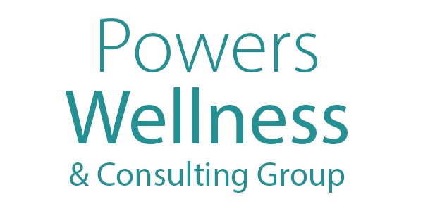 Powers Wellness & Consulting Group
