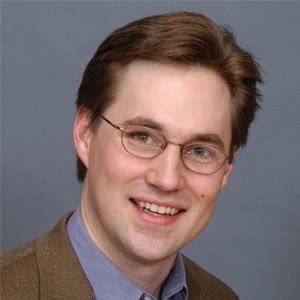 Aaron Sandoski Norwich Ventures (Board Observer)