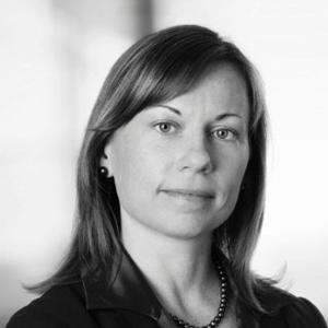 Jenny Rooke, PhD 5 Prime Ventures (Board Observer)