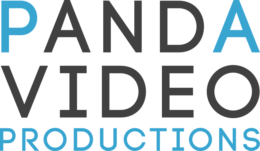 Panda Video Productions