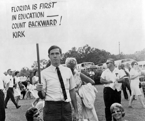 February 19, 1968