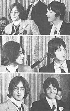 May 14, 1968
