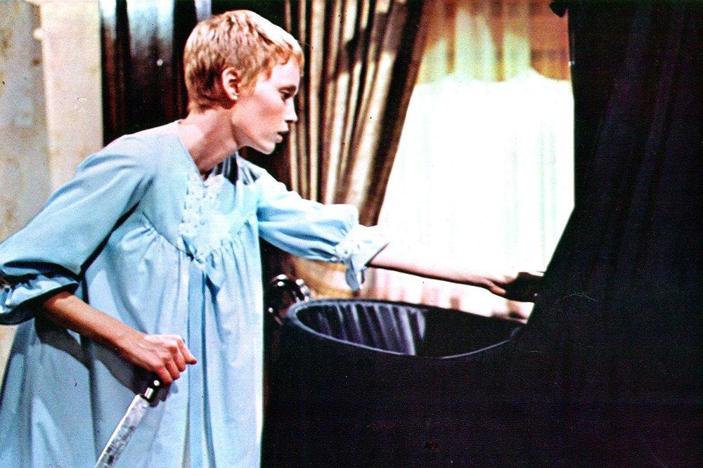 June 12, 1968