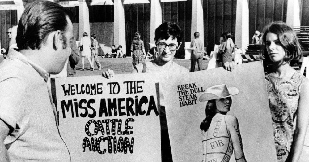 September 7, 1968
