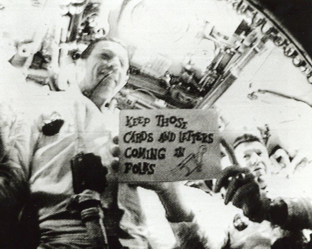 October 11, 1968