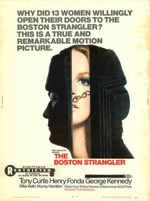 October 16, 1968