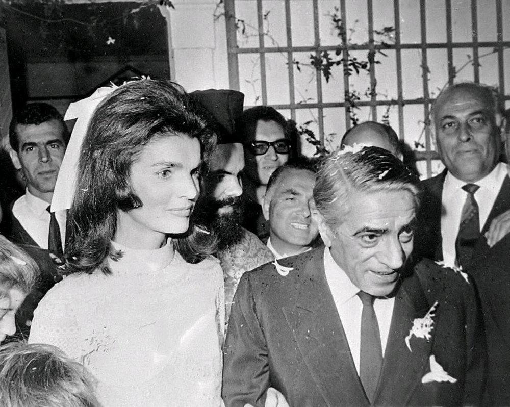 October 20, 1968
