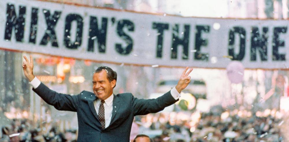 November 5, 1968