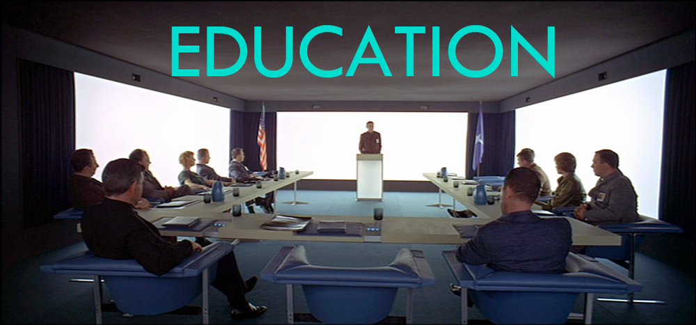 19-conference1-edu.png