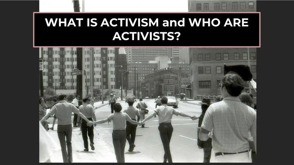 Activism2.jpg