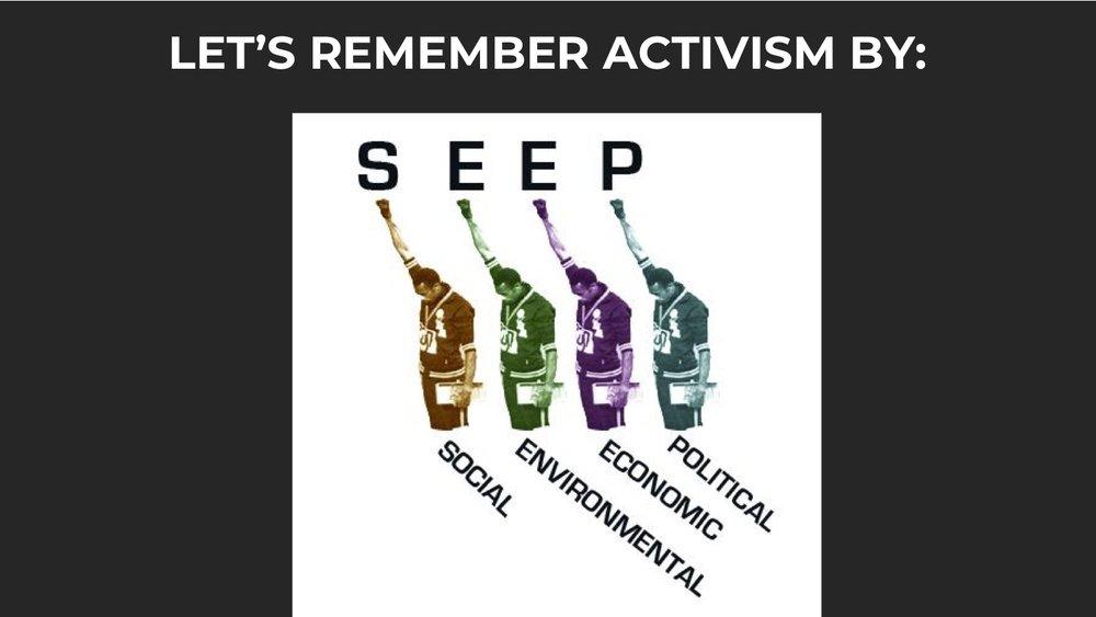 Activism3.jpg